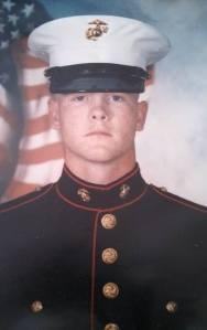 Marine Corps pic
